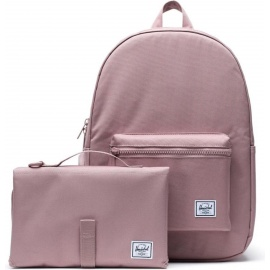Herschel Supply Co. Schooltas Settlement Sprout Roze