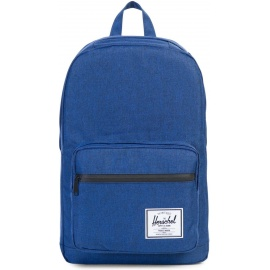 Herschel Supply Co. Pop Quiz Rugzak 22L - Eclipse Crosshatch