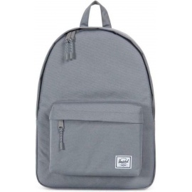 Herschel Supply Co. Classic Rugzak 22L - Grijs