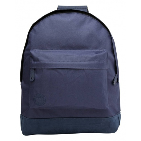 Mi-Pac Rugzak Classic All Navy