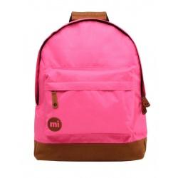 Mi-Pac Rugzak Classic Hot Pink