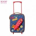 Room Seven Trolley Raket