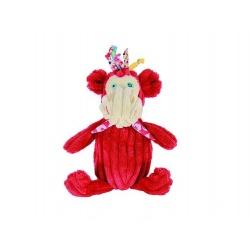 Deglingos Mini Simply - Bogos the monkey 20 cm
