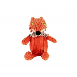 Deglingos Simply Knuffel Vos 'Kitschos the Fox'