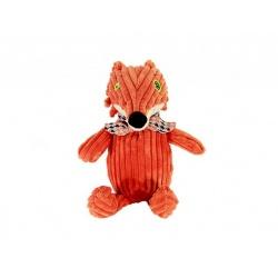 Deglingos Simply Knuffel Vos 'Kitschos the Fox'