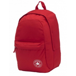 Converse CTAS Backpack c620