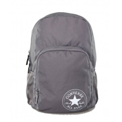 Converse All in Backpack II c055