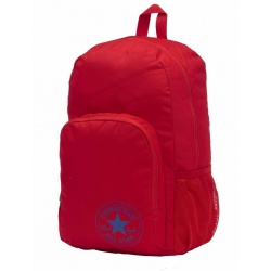 Converse All in Backpack II c670
