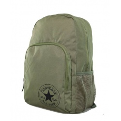 Converse All in Backpack II c306