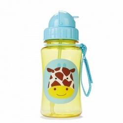 Skip Hop Drinkbeker Giraffe