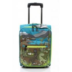 Pick & Pack Trolley Dino