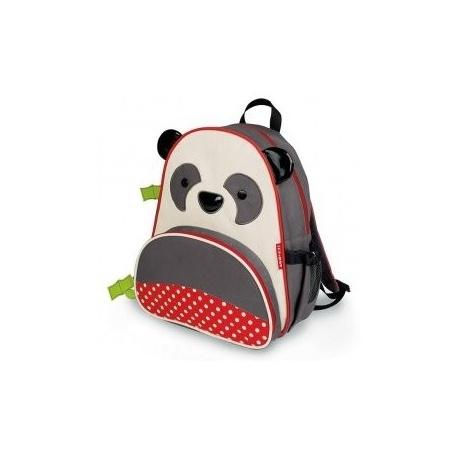 Skip Hop Panda Rugzak