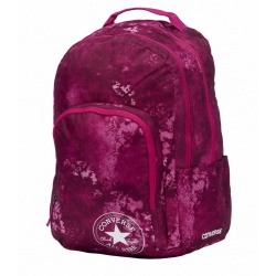 Converse Backpack All in LG Pink Wash