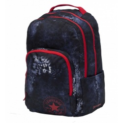 Converse Backpack All in LG Navy Wash
