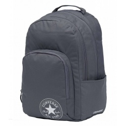 Converse Backpack All in LG Grijs