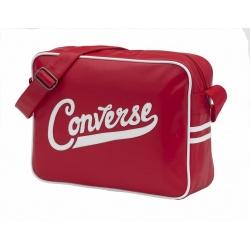 Converse Basic Reporter Premium Sport Rood