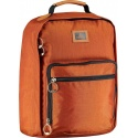 Nomad Polyester Classic College Oranje