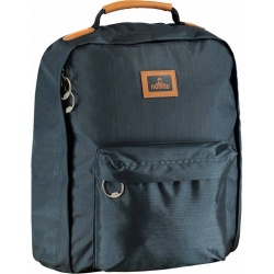 Nomad POLYESTER CLASSIC CLAY BLAUW