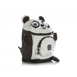 Pick & Pack Rugzak Panda