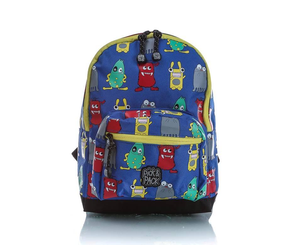 cb7198362a9 Pick & Pack tas online kopen? Veel keuze - Liefzebraatje