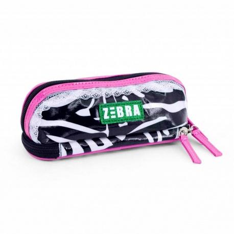 ZebraTrends Etui
