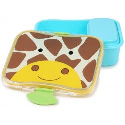 Skip Hop Broodtrommel Giraffe