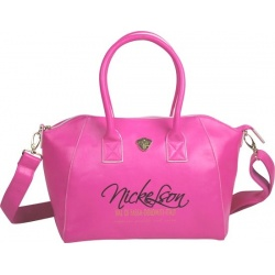 Nickelson Moena Hand Bag Roze