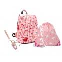 ZebraTrends Valentijn pakket