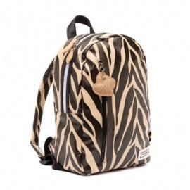 Zebratrends Rugzak (M) - Zebra