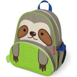Skip Hop Zoo Kinderrugzak 10 liter - Sloth