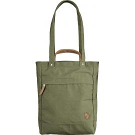 Fjallraven Totepack No.1 Small Shopper - 10 l - Green
