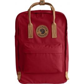Fjallraven Kanken No. 2 Laptoprugzak 15 inch - Deep Red