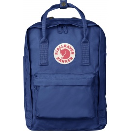 Fjallraven Kanken Laptoprugzak 13 inch - Deep Blue
