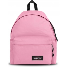 Eastpak Padded Pak'R - Rugzak - Powder Pink