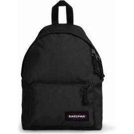 Eastpak Orbit Mini Rugzak - 10 liter - Black