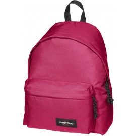 Eastpak Padded Pak'r Rugzak - Soft Lips
