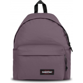 Eastpak Padded Pak'R - Rugzak - Synthetic Purpl
