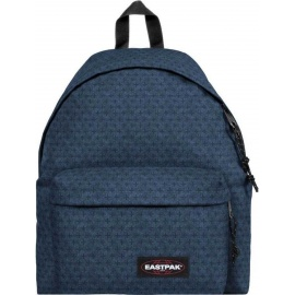 Eastpak Padded Pak'R stitch cross