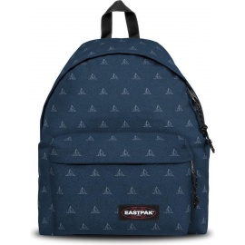 Eastpak Padded Pak'R - Rugzak - Little Boat
