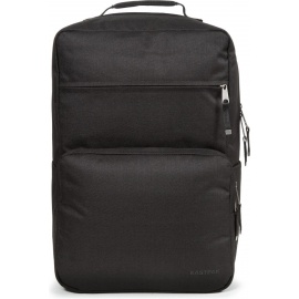 Eastpak Keelee Rugzak - Custom Black