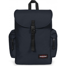 Eastpak Austin + Rugzak - Cloud Navy