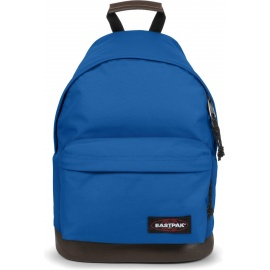 Eastpak Wyoming Rugzak - Cobalt Blue
