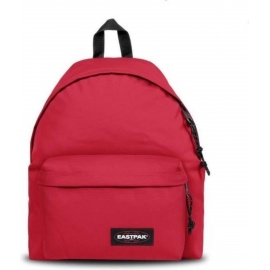 EASTPAK Sac a Dos K620 Padded Pak'r Stop Red Rouge