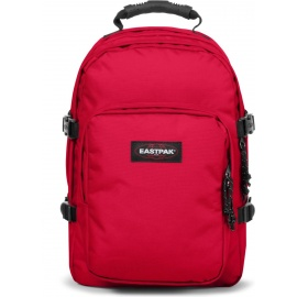 Eastpak Provider Rugzak - Sailor Red