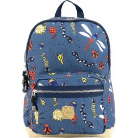 Pick & Pack Insect Backpack M petrol