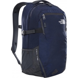 The North Face - FALL LINE - COSMIC BLUE/ASPHALT GREY - Unisex
